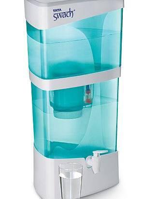 Best Undersink Water Filter For Well Water