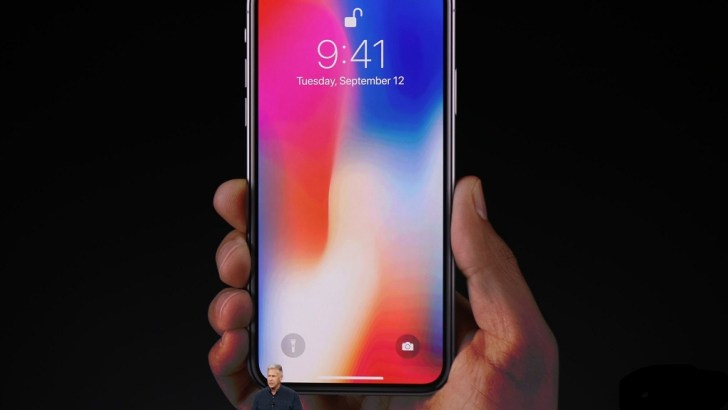 iPhone X Is Getting Discontinued This Year According To Reports