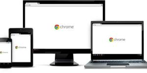 Google Chrome now features a built-in ad blocker that will be improving web advertisement standards