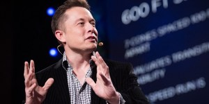 Elon Musk Cryptocurrency Scam – Ethereum 'Giveaway' to double your ETH