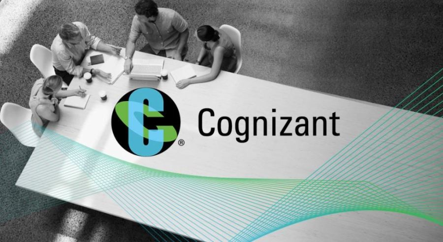 Cognizant Off Campus 2018 Drive