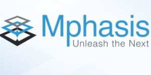 Mphasis Off Campus Drive 2018 Batch | Software Engineer | Across India