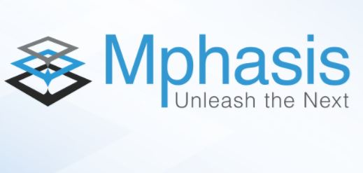 Mphasis Off Campus Drive 2018 Batch   Software Engineer   Across India