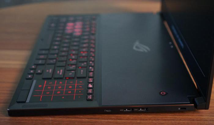 Best Gaming Laptops To Look Out in 2018: Best Buy Deals