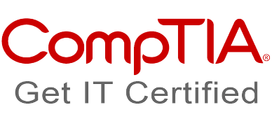 Benefits of Practice Tests For CompTIA Certification Exams Preparation