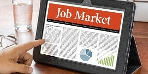 The Most In-Demand Crypto Jobs in 2019