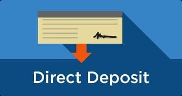 What is Direct Deposit? – All You Need to Know About Direct Deposit