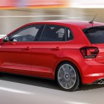 Volkswagen Polo New Gen Planned For India Launch Mostly As A Sub 4m