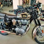 Royal Enfield Classic 350 Bs6 Launch On 7th Jan New Colours
