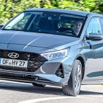 2020 Hyundai I20 Premium Hatchback India Launch By October New Photos