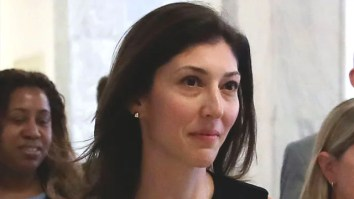 Image result for Lisa Page