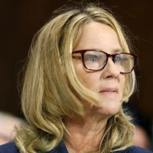 Blasey Ford's Camp Tampered with Witnesses!