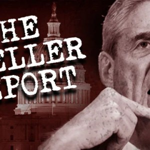 Beware of a Deep State Setup on the Mueller Report