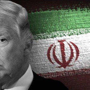 My Take on the President's Iran Strategy and the Drive-By Media Distortion of It