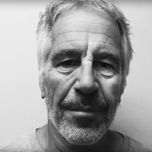 Cynics Wonder If Democrat Jeffrey Epstein Will Really Face Justice
