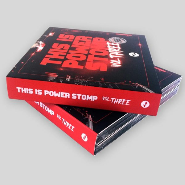 this-is-powestomp-8panel-digipack-with-4-disc