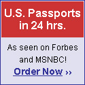 125X125_1_Graphic Banner/Text_24hrs>Forbes