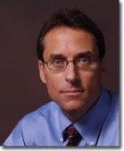 Dr. Mark Cohen