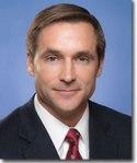 Dr. Tad Gerlinger