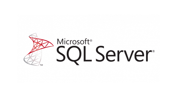 how to check active connections in sql server, sql server active connections, sql server connections, sql server list active connections, sql server view active connections