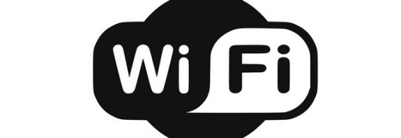 show wifi password windows 10, wifi password recovery, windows 10 find wifi password, find wifi password, wifi password show