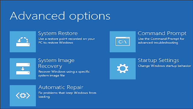 windows 10 password reset usb, windows 10 password recovery, change windows password using cmd, windows 10 password change, recover windows password
