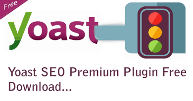 yoast seo premium download, yoast seo premium plugin free, wordpress seo premium plugin, yoast seo premium download, yoast seo premium wordpress plugin