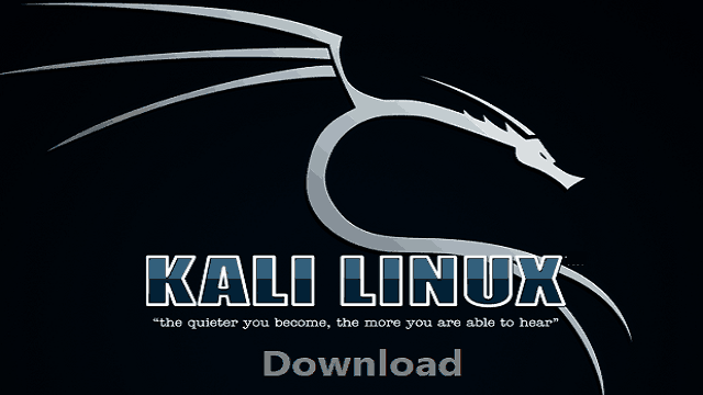 Download Kali Linux, kali linux iso download, kali linux download for windows 10, download kali linux iso, kali linux download free