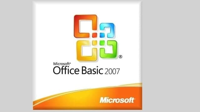 Download Microsoft Office 2007, microsoft office 2007 free download, microsoft office download free, microsoft office 2007 full version free download