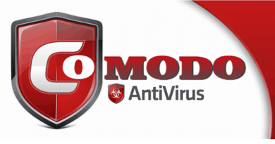 comodo antivirus, comodo internet security, best free antivirus, best free antivirus for windows 10, windows antivirus free, norton antivirus,best antivirus for windows 10, comodo antivirus tools softwares