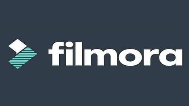 filmora video editor, wondershare video editor, wondershare filmora free download, best video editing software free, download wondershare filmora, wondershare video editor download