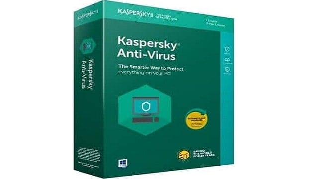 download kaspersky antivirus, download kaspersky internet security, malware protection antivirus, best antivirus for pc, kaspersky antivirus free, best antivirus for windows 10
