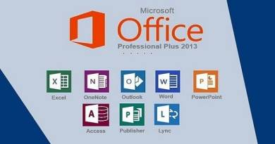 Download microsoft office 2013, Microsoft office 2013 professional plus, Office 2013 professional plus product key, Microsoft office download free