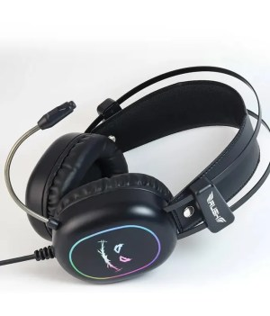 Rush RHX51 oyuncu kulaklığı ürün resmi
