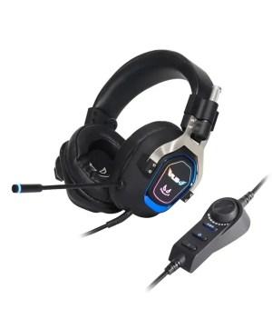 Rush RHX72 oyuncu kulaklığı ürün resmi