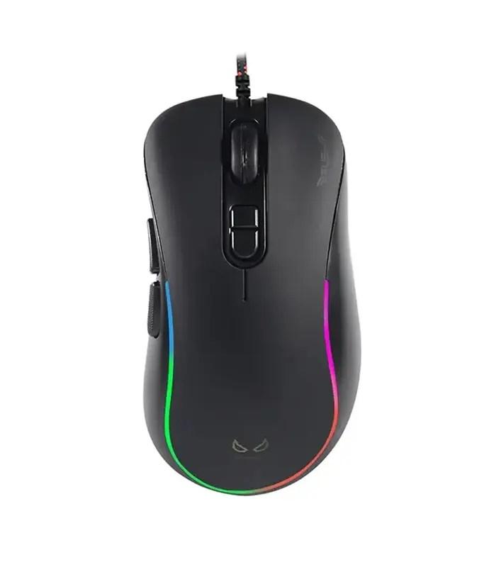 Rush RM13 Oyuncu mouse resmi