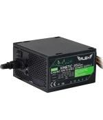 Rush RPS5001 STAMINA RGB 80+ 650W 14cm Fan Güç Kaynağı esmi
