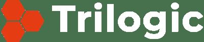 Trilogic logo görseli