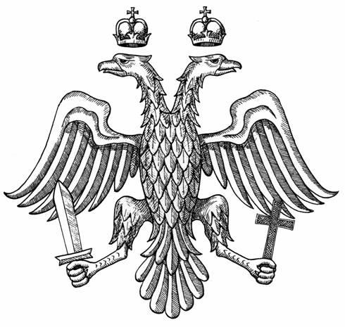 https://i2.wp.com/www.rusidea.org/picts/kalendar/dvuglav_orel_Vizantijskij.jpg