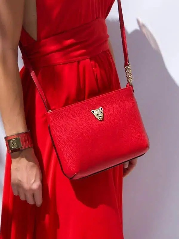 aa-Cross-Body-Red-Dress-