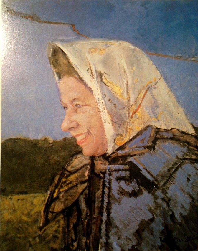 ruskin-spear-the-headscarf