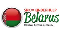 Stichting Rusland Kinderhulp