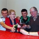Wit-Russische 'zonen' al 18 jaar te gast in Hollandscheveld