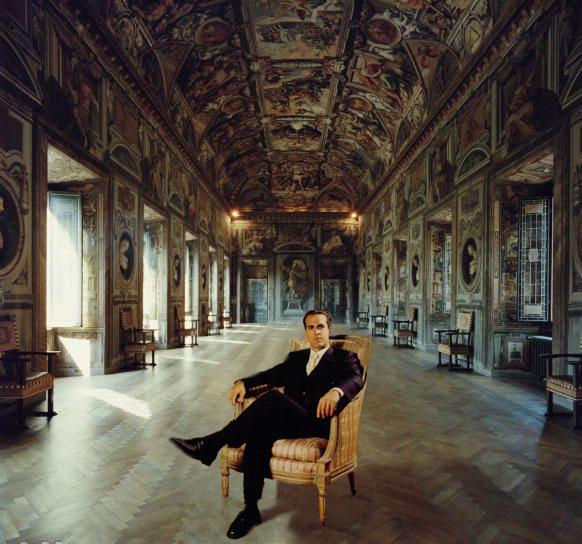 https://i2.wp.com/www.ruspoli.it/images/Francesco_Ruspoli_Palazzo_Ruspoli.jpg