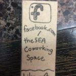 SEA Co-working
