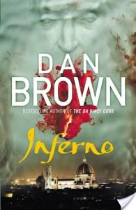 Dan Brown – Inferno