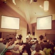 Faith Assembly - Hazelton, PA