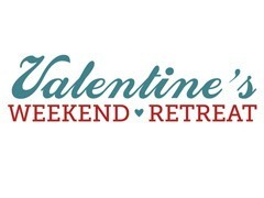 ValentinesWeekend_Logo