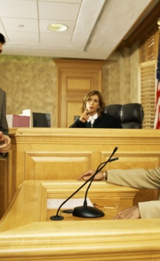 personal injury lawyers in orange county