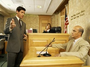 Newport Beach personal injury lawyer
